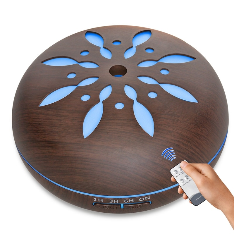 2018-new-design-remote-control-aroma-diffuser-with-7-color-changing-led-light-ultrasonic-cool-mist-essential-oil-humidifier