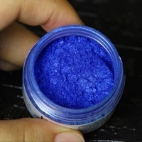edible food powder blue 10g fondant pigment coloring to decorate cake bread chocolate arts food grade food decoration