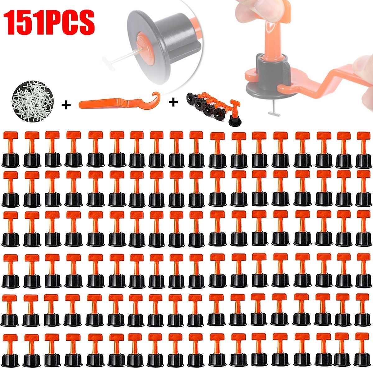 151 - Strumenti di costruzione - Fotografia 6