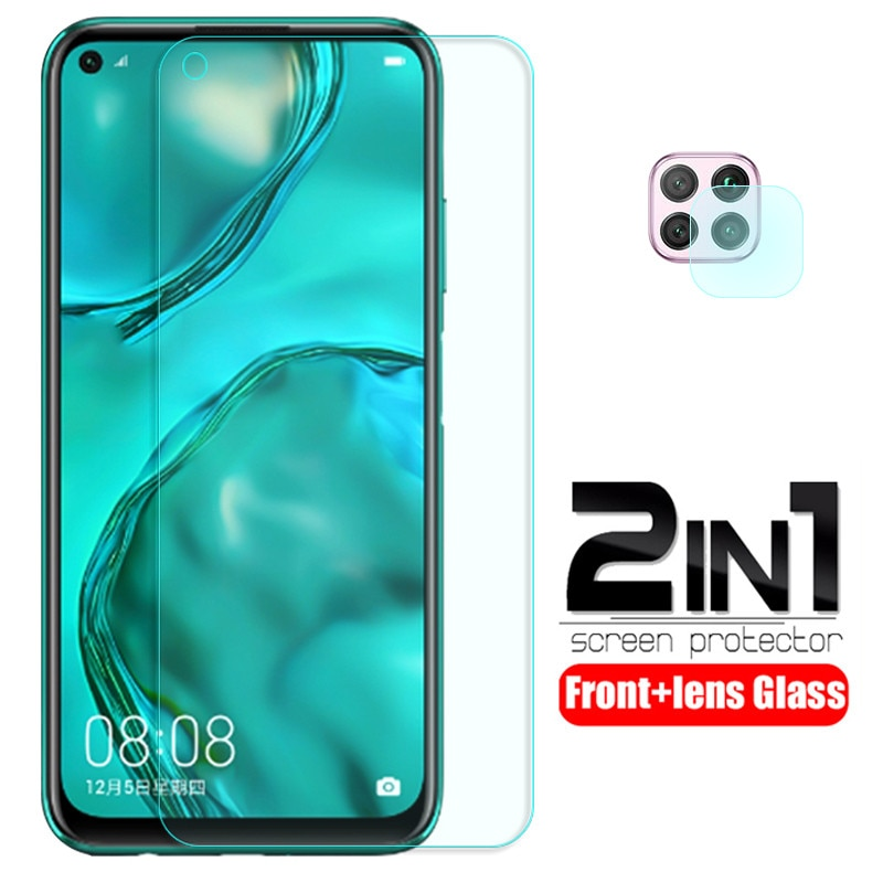 for-huawei-p40-lite-glass-2-in-1-camera-lens-protective-glass-for-huawei-p-40-lite-p40-light-screen-protector-safety-tremp-film