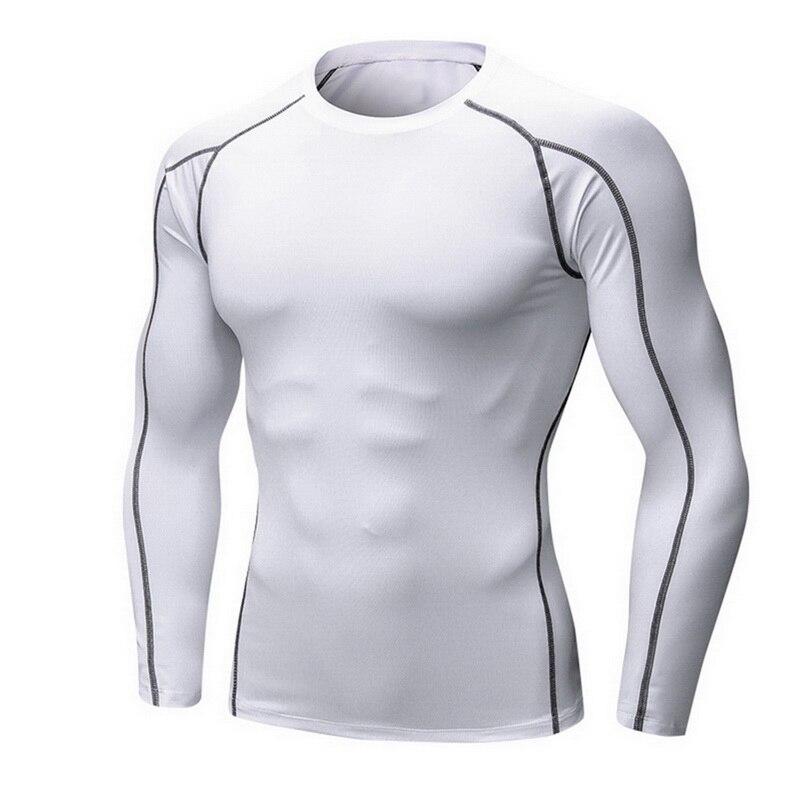 Men Slimming Vest Shirt Fitness Weight Loss Sweat Sauna Suits Waist Trainer Body Shaper Zipper Neoprene Tank Top 3XL 2020