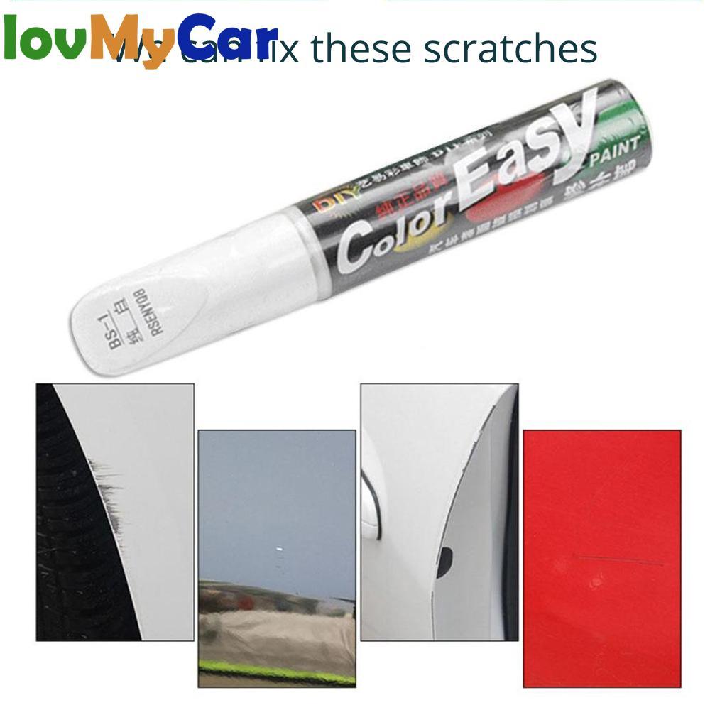 Инструмент для полировки, ручки для рисования, глянцевое уплотнение для автомобиля, водонепроницаемые автомобильные краски, покрытие для у...