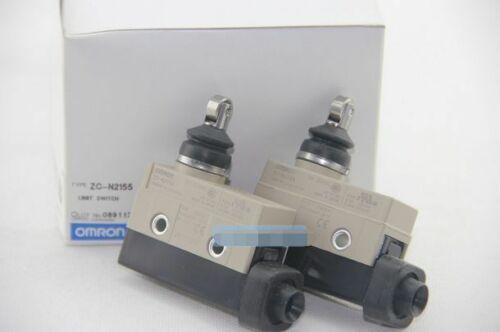 S-T12 s t12 220vac novo na caixa mitsubishi contator frete grátis # exp