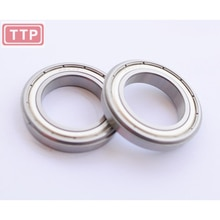 XG9-0325-000,For canon IR5000 IR8500 upper roller bearing, ball bearing XG9-0421-000.2pc/set, IR 8500 copier parts XG9-0421