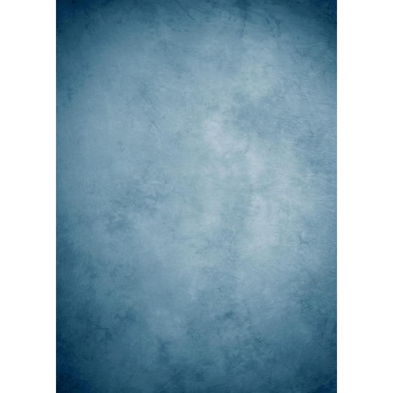 Абстрактный градиент гранж Винтаж Виниловый фон для детской портретный фон для Фото Студийный фон для фотосъемки с изображением пола ...
