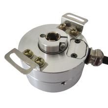absolute encoders 8mm hollow shaft rotary encoder 13 bit