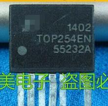 IC 100% nouvelle livraison gratuite TPS40200 NCP1217D065 LV1116 YD7738 TOP254EN LN60A01E