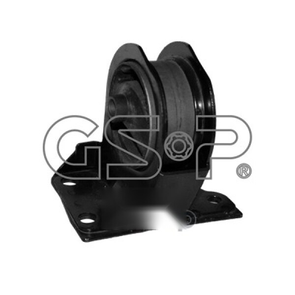 Опора Двигателя Dodge Stratus GSP арт. 513732