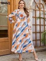 eid mubarak turkey abaya dubai muslim dress islam clothing caftan arabic dresses abayas for women vestidos robe longue femme