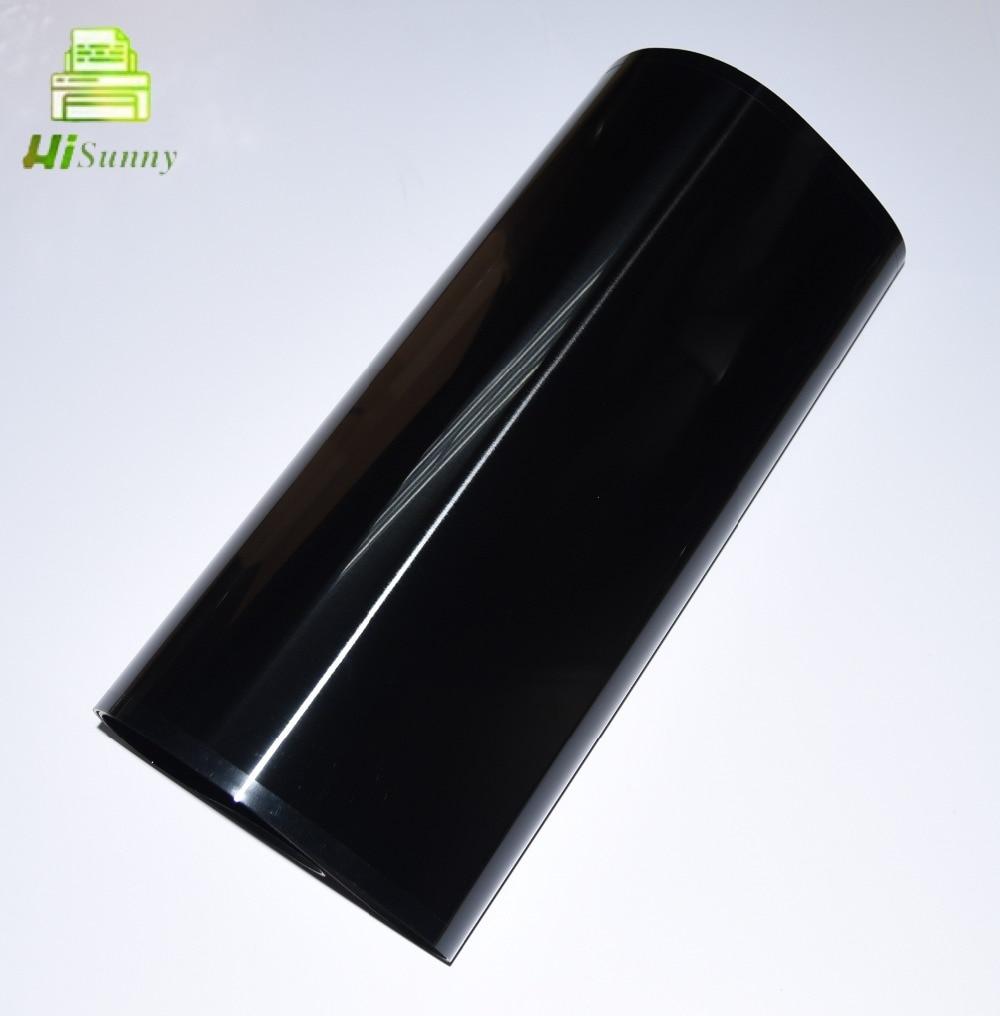 حزام نقل طويل العمر لـ HP CP 5525 5225 M750 M775 CP5225