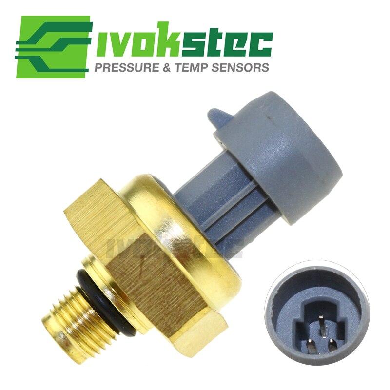 8C3Z-9F479-A absoluta en el colector de combustible sensor de presión MAP para...