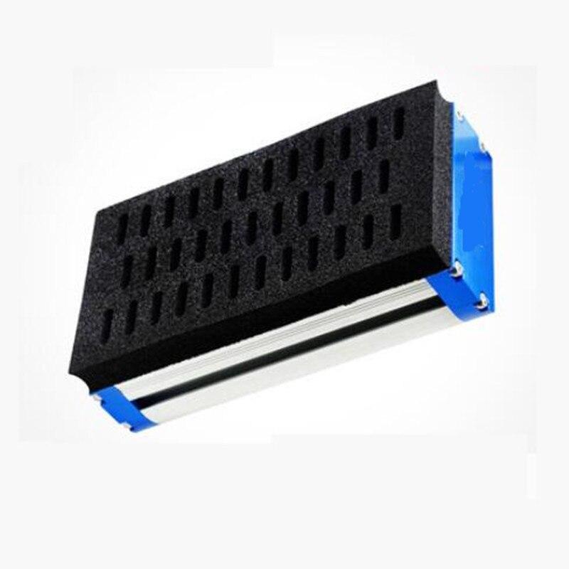 المتكاملة فراغ الإسفنج مصاصة ZWSA20.60X120 الصناعية فراغ الإسفنج مصاصة التراص مناور