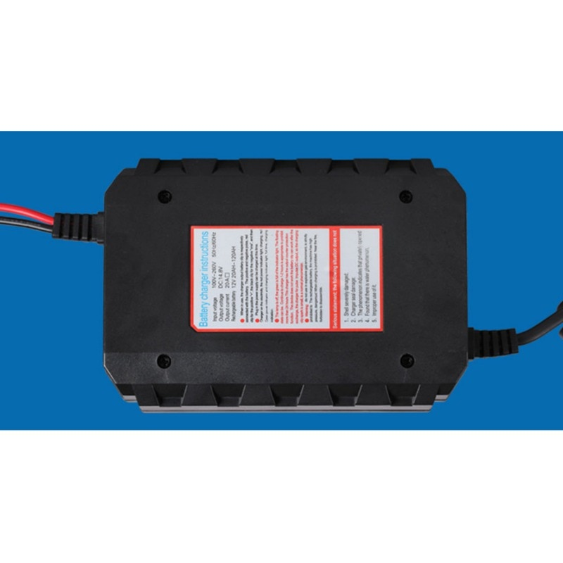 Carro inteligente carregador de bateria portátil mantenedor bateria destacável carregamento rápido à prova dtrickágua trickle carregador novo