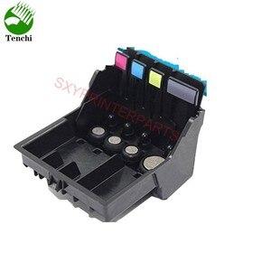 Бесплатная доставка, оригинальная новая качественная головка принтера для Lexmarks 100 S308 S408 S508 PRO205 209 PRO805 pro905