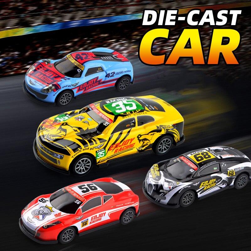 Лидер продаж, подарок, гоночный автомобиль из сплава, автомобиль с вытяжным движением, детские игрушки, мини гоночная игрушка, автомобиль, п...