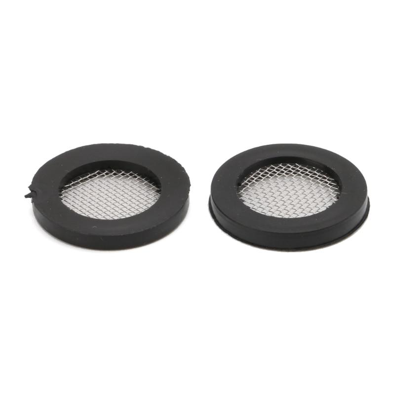 20 шт., плоская резиновая прокладка для фильтра для втулки крана l29k