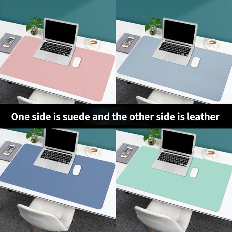 alfombrilla-de-escritorio-antideslizante-para-extra-grande-alfombrilla-grande-de-raton-impermeable-de-cuero-pu-para-escritorio-protector-de-mesa-para-videojuegos-trabajo-y-oficina