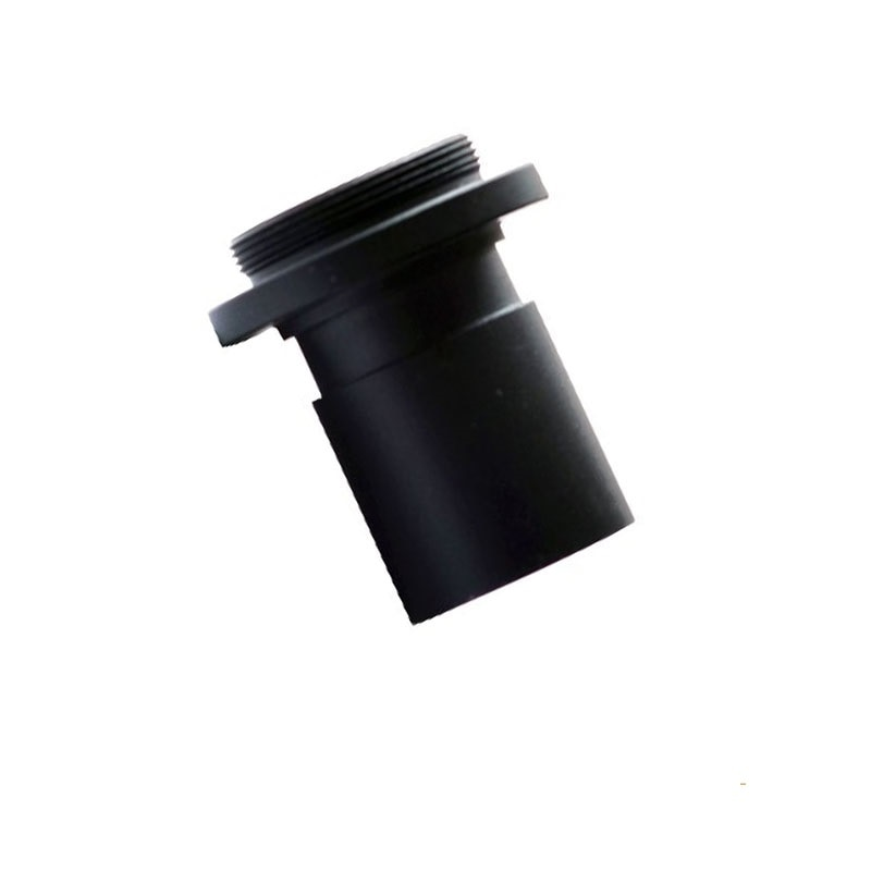 30-5mm-microscope-tube-c-mount-lens-adapter-microscope-electronic-eyepiece-accessories