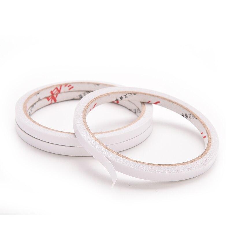 cinta-adhesiva-de-doble-cara-para-oficina-cinta-adhesiva-de-doble-cara-ultrafina-resistente-longitud-de-9m-de-ancho-y-6mm-material-de-papeleria