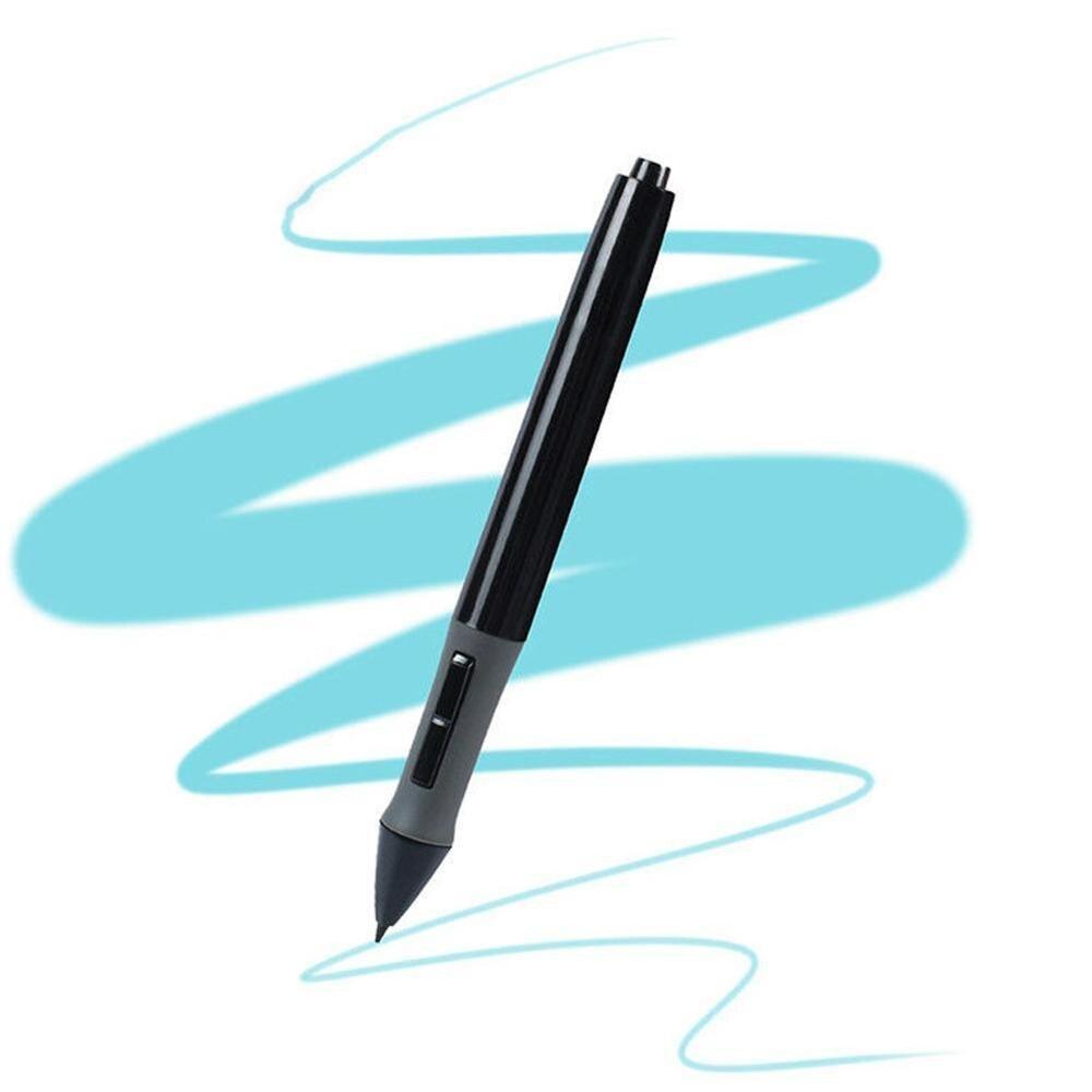Профессиональная Huion цифровая ручка беспроводной сенсорный экран Стилус для Huion 420/H420/Новый 1060 плюс чертежный планшет