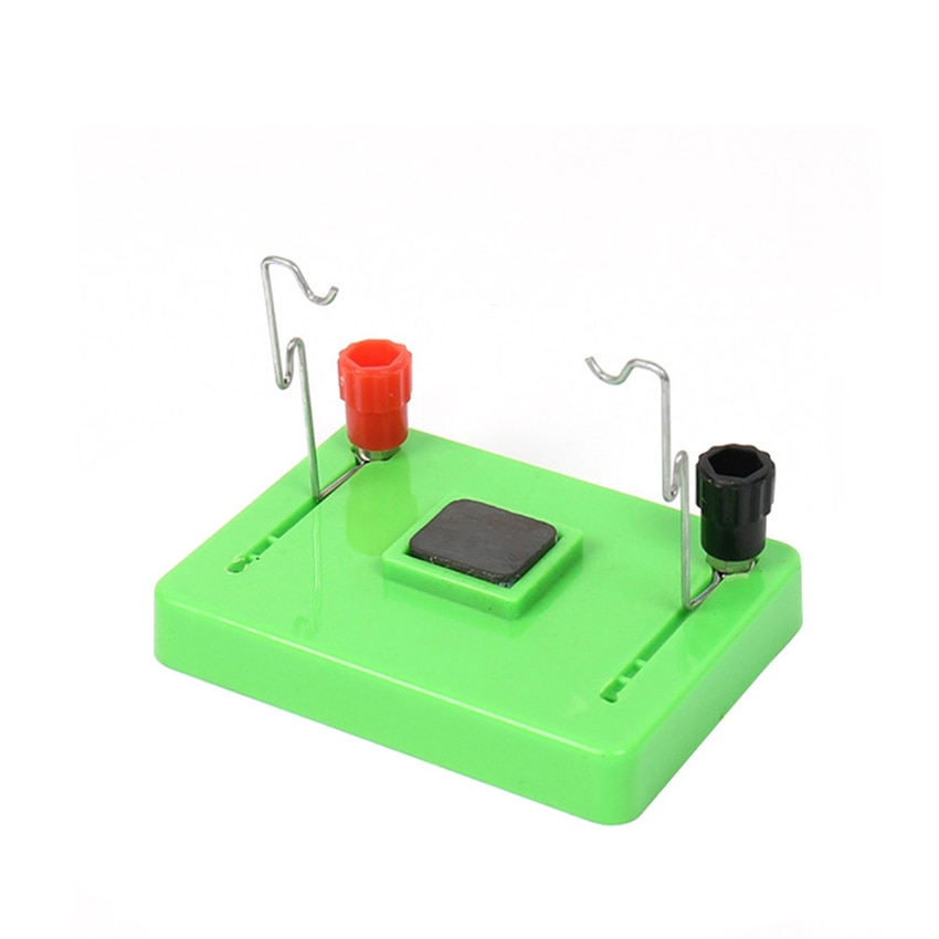 earth ceremony magnetic suspension motor solar motor mendocino motor teaching model scientific experiment Science Experiment Kit Electric Motor Model Electromagnetic Swing Learning Education Toy for Kids Discover in Learning