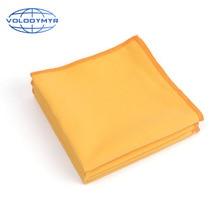 10 шт., салфетки из микрофибры для чистки автомобиля