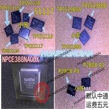 DTC124EKA LTC015EUBFS8TL SSM6N15FEAPE SY6288D20AAC UP7714BMA 2SB772P S-5711ACDL-M3T1S UP7533M8 UMC4NTR AP7361-33ER-13 61R-33