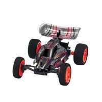 Машинка на радиоуправлении, электрическая игрушка ZG9115 1:32 Mini, 2,4G, 4WD, высокая скорость, 20 км/ч, дрифт