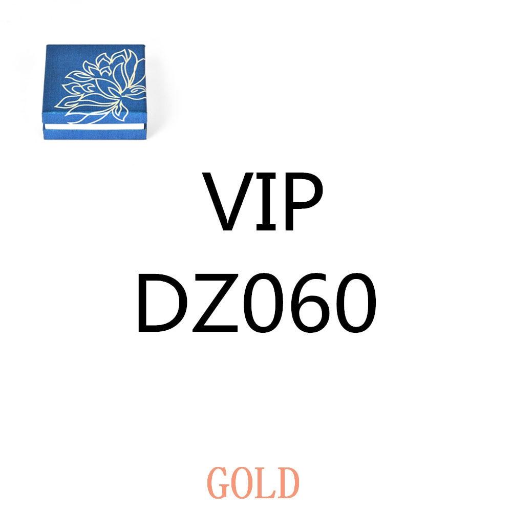 DZ060-gold-Box