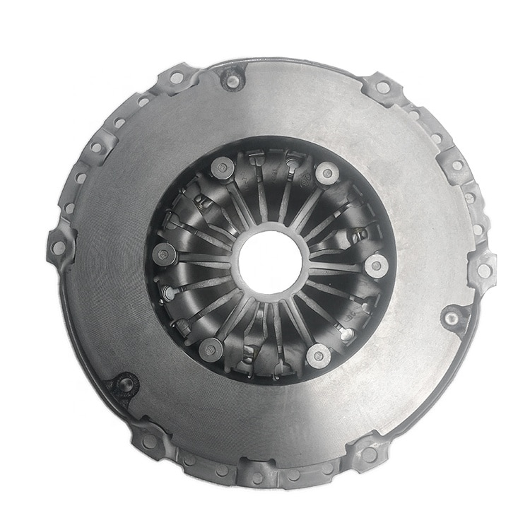 625 3051 09 Genuine Factory Price Car Parts Clutch Plate Disc Clutch Kit For Everest Mazda BT50 enlarge