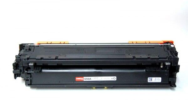 Картридж CE272A (HP 650A) для HP Color LaserJet Professional CP5520/ CP5525/ HP Color LaserJet Enterprise M750 совместимый