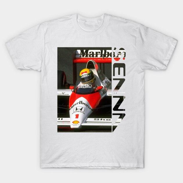ayrton-ropa-de-t-shirt2020-senna-camiseta-popular-de-algodon-con-cuello-redondo-100-camisetas-de-verano-t-s-de-cuello-redondo
