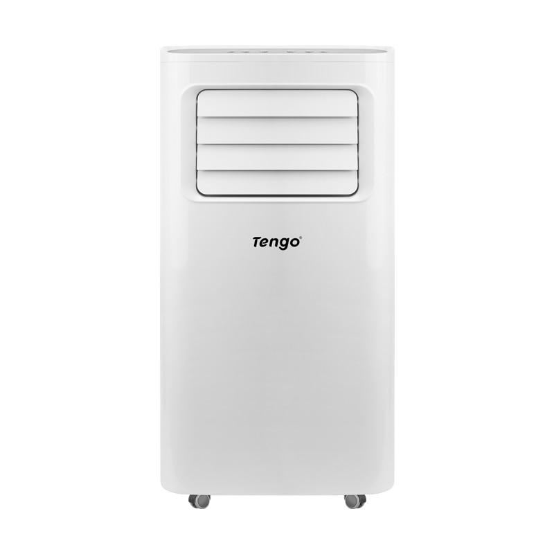 TENGO TG-1A تكييف هواء صغير أدوات صغيرة نافذة الغرفة المركزية