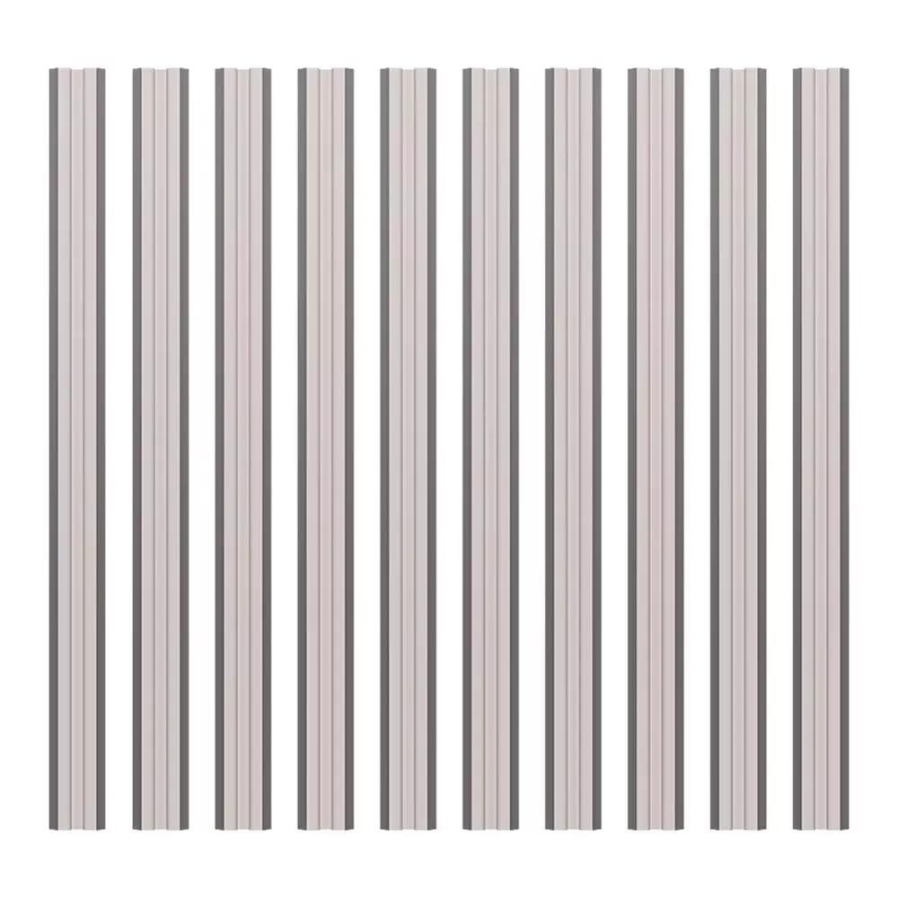 Стальные сверла LISM, острые и карбидные строгальные ножи для деревообработки