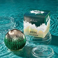 50g Probiotics Moisturizing Activating Explosive Cream Makeup Primer Skin Care Products Moisturizing