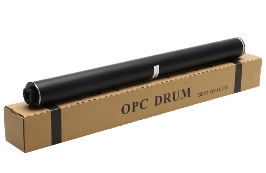 1 шт. новый совместимый копир opc барабан для canon LBP3000 3000 CRG 303 цилиндр барабанный