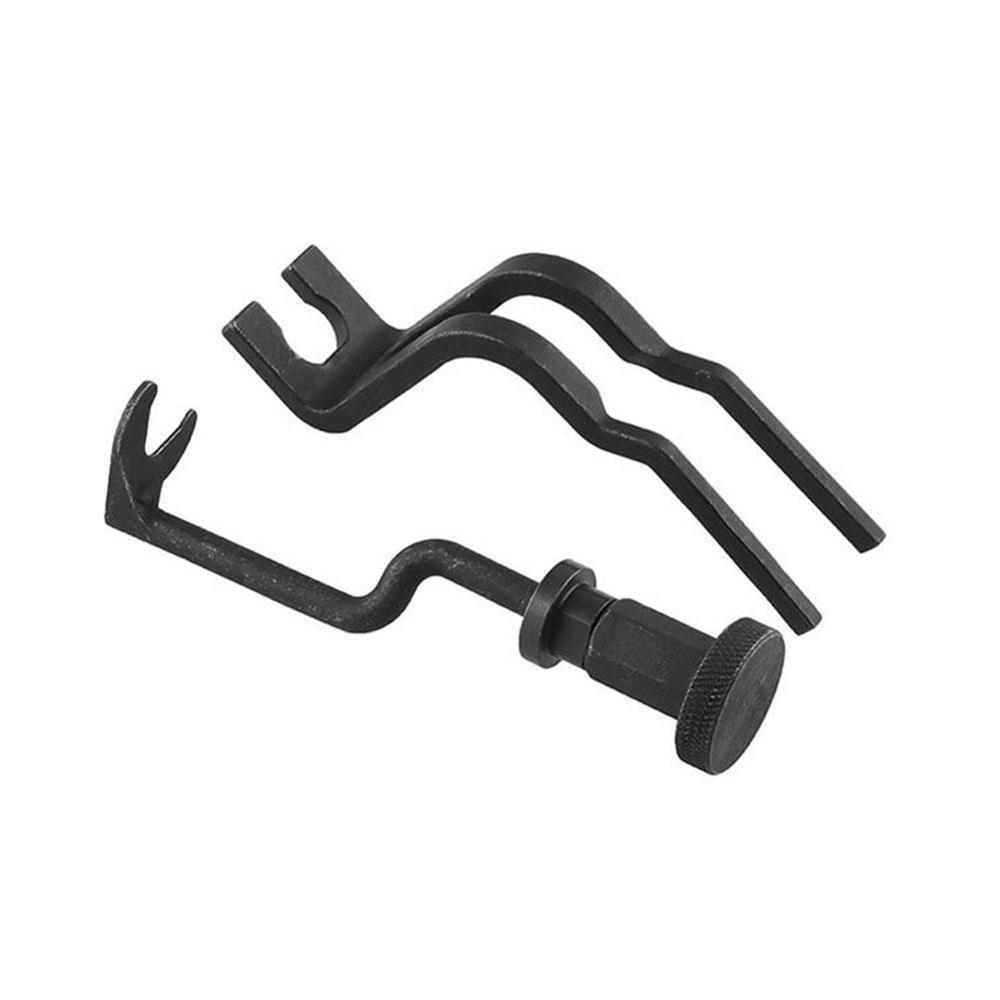 BOLAXIN for 4.6L/5.4L/6.8L 3V Engines Repair Tools Kit Car accessories Crankshaft Positioning Tool