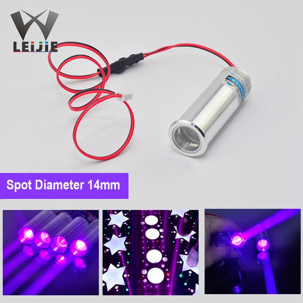 405nm 250 мВт 22x70 мм 2270 фиолетовый/синий фиолетовый жира луч KTV бар Эскейп-рум лазерный модуль вина Дисплей стенд декоративные шоу светильник