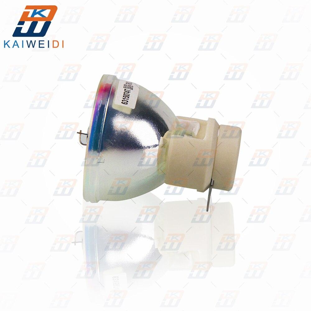 5811116765-SU проектор голая лампа P-VIP 330/1. 0 E20.9 голая лампа для VIVITEK D4500/D5000/D5180HD/D5185HD/D5280U
