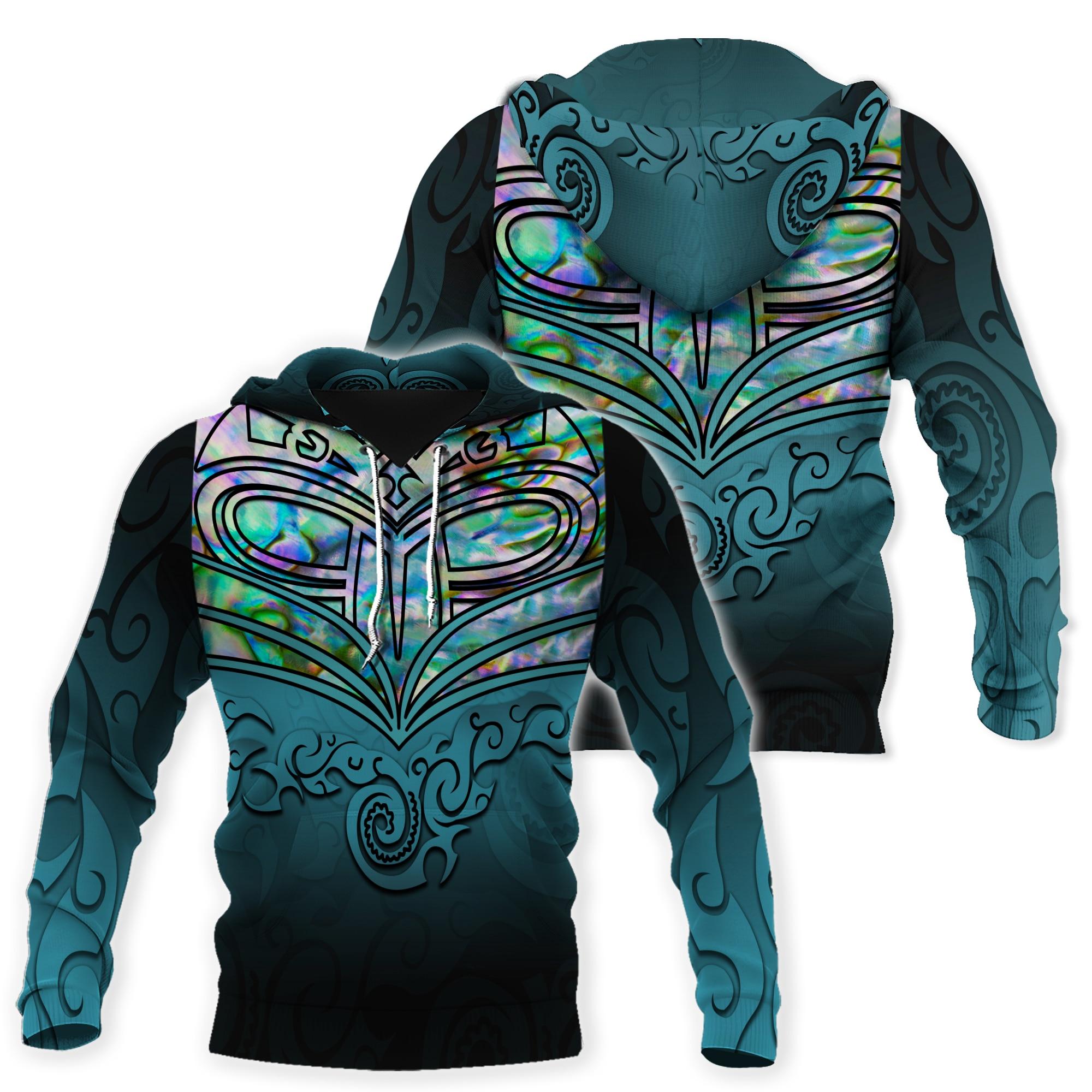 JUMEAST беговые стильные 3D толстовки мужские 3D Печатные Модные мужские толстовки с капюшоном 3d брендовая одежда