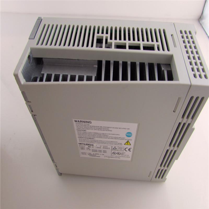 Servo motor and drive HC-PQ23K-UE HC-PQ23-UE HC-PQ-43 HF-KE23KW1-S100 HF-KE43KW1-S100 HF-KE43W1-S100 HF-KN23J-S100 HF-KN43K