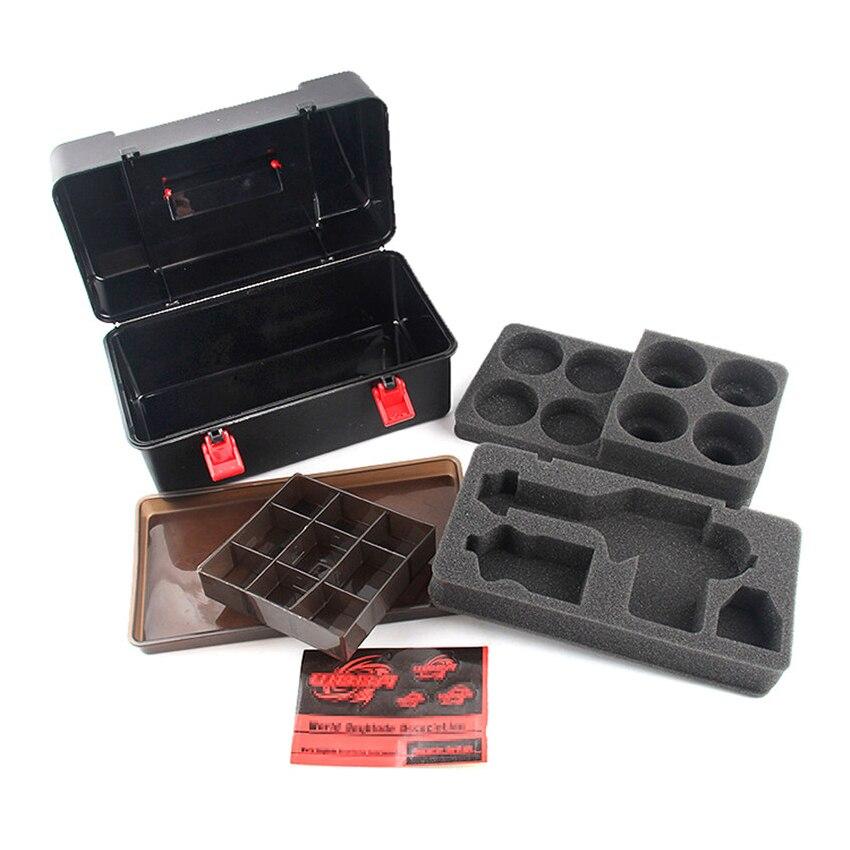 Juego de almacenamiento de Beyblade, caja de almacenamiento de juguete de Beyblades, lanzador de mango de Beyblade, caja de plástico giratoria, caja de almacenamiento superior, Juguetes