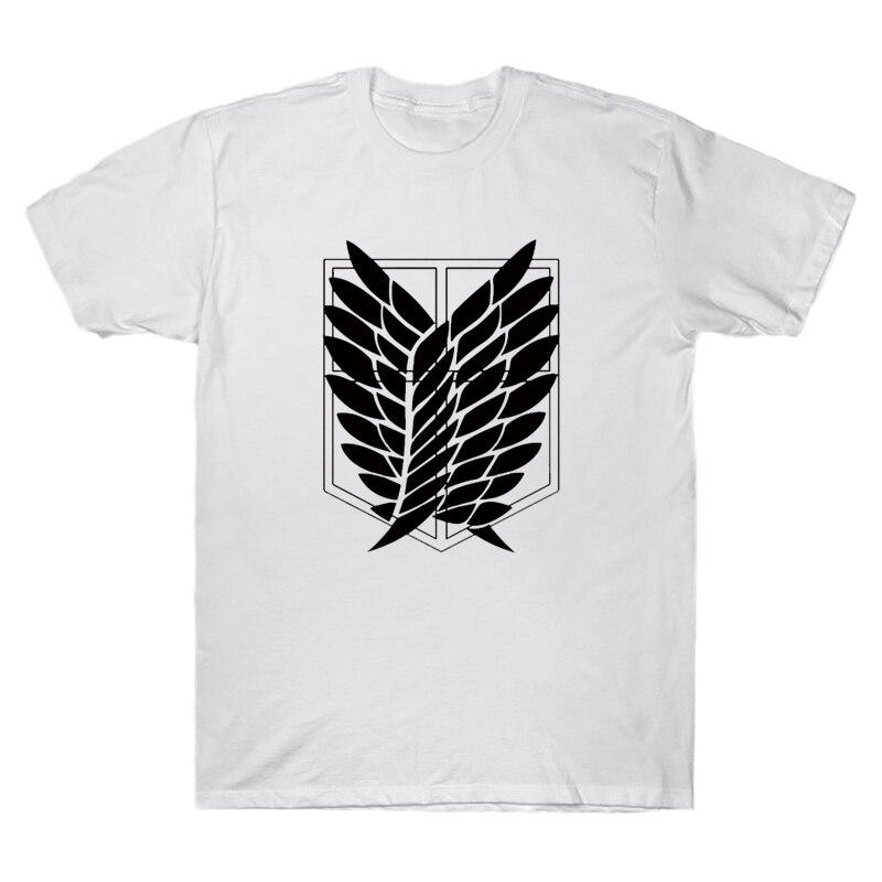 camiseta-de-anime-attack-on-titan-para-hombre-y-mujer-camisetas-con-estampado-de-alas-de-la-libertad-de-manga-corta-a-la-moda-de-algodon-para-verano