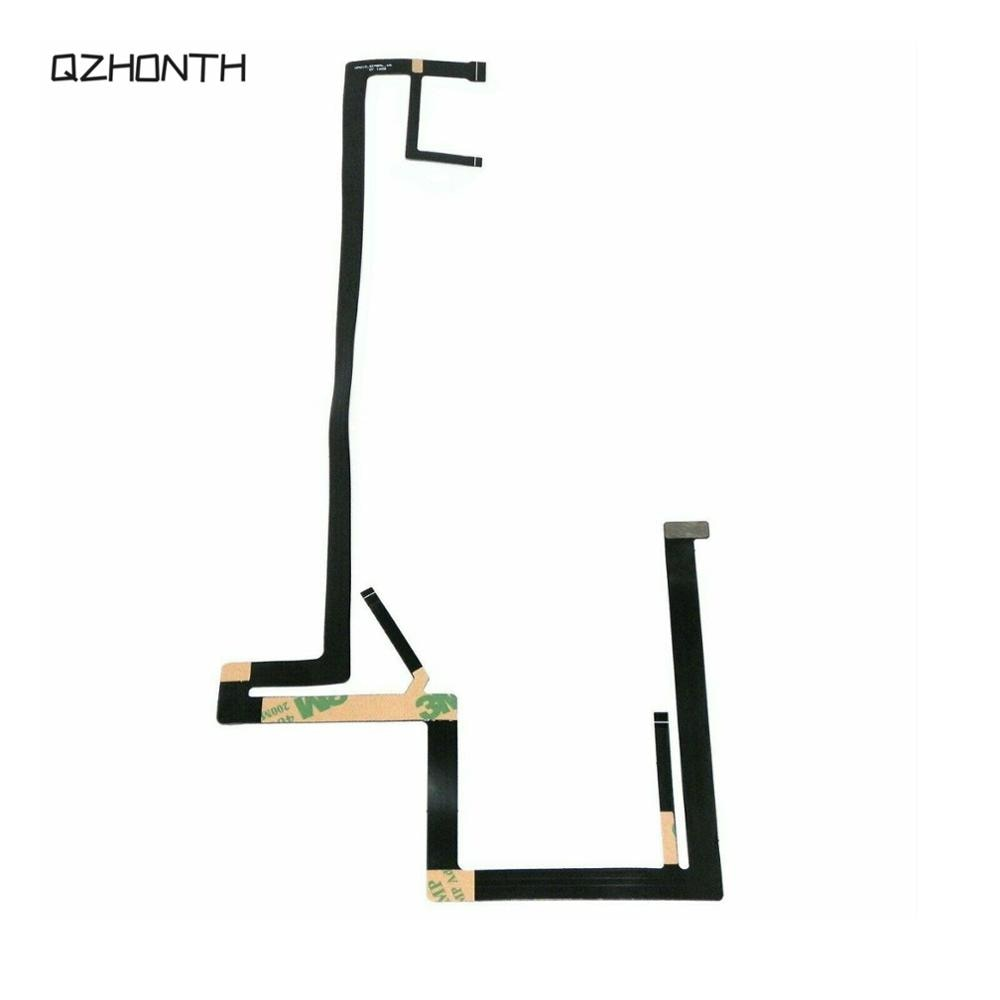 Nuevo para DJI Inspire 1 Pro Zenmuse X3 Flexible cardán plano cinta Flex Cable