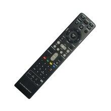 Совместимость с пультом дистанционного управления для LG HT353SD HT503TH HT333DH HT752TH HT552TH DVD приемник