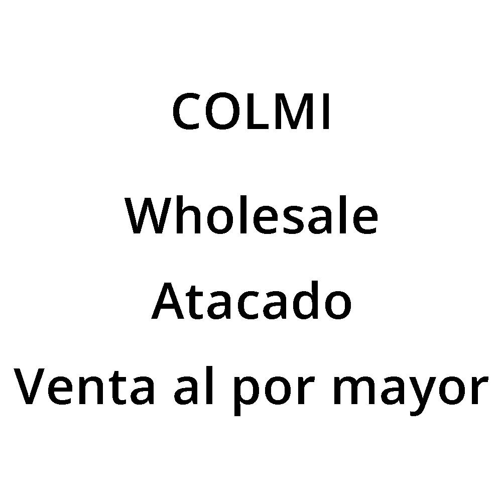 (5 Pieces) COLMI Smart Watch