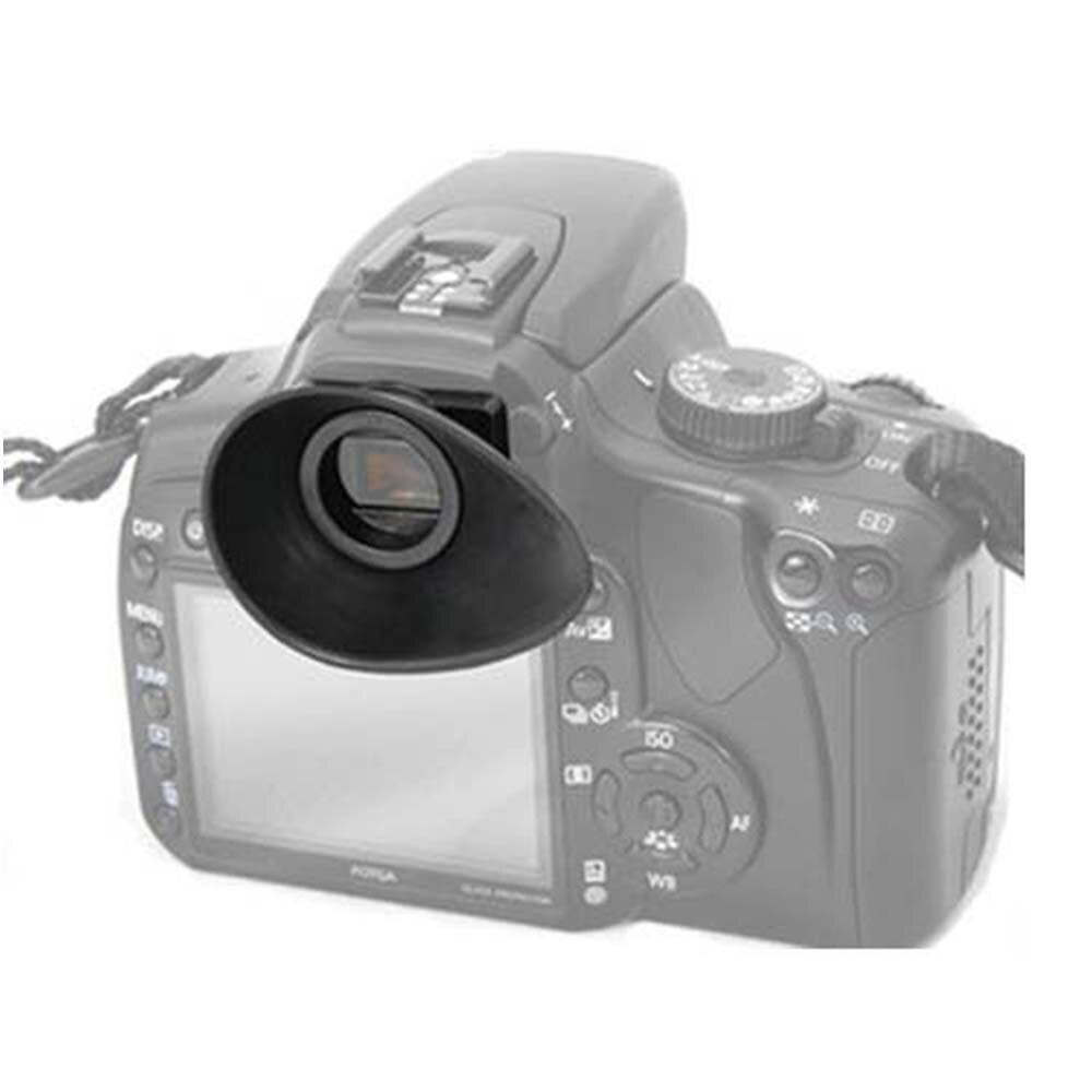 6 в 1 насадка на объектив для Nikon Canon Sony Minolta Olympus для Pentax Sigma Contax