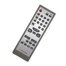 Fernbedienung Für Panasonic N2QAGB000037 SA-EN25 SC-EN26 SA-EN27 CD Stereo Audio System-Player