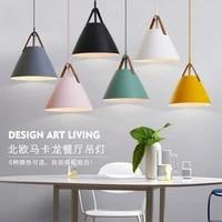 Lampe suspendue en forme de demi-cercle en fer  design creatif  design moderne  luminaire decoratif dinterieur  ideal pour un salon  une veranda  un couloir ou une cuisine
