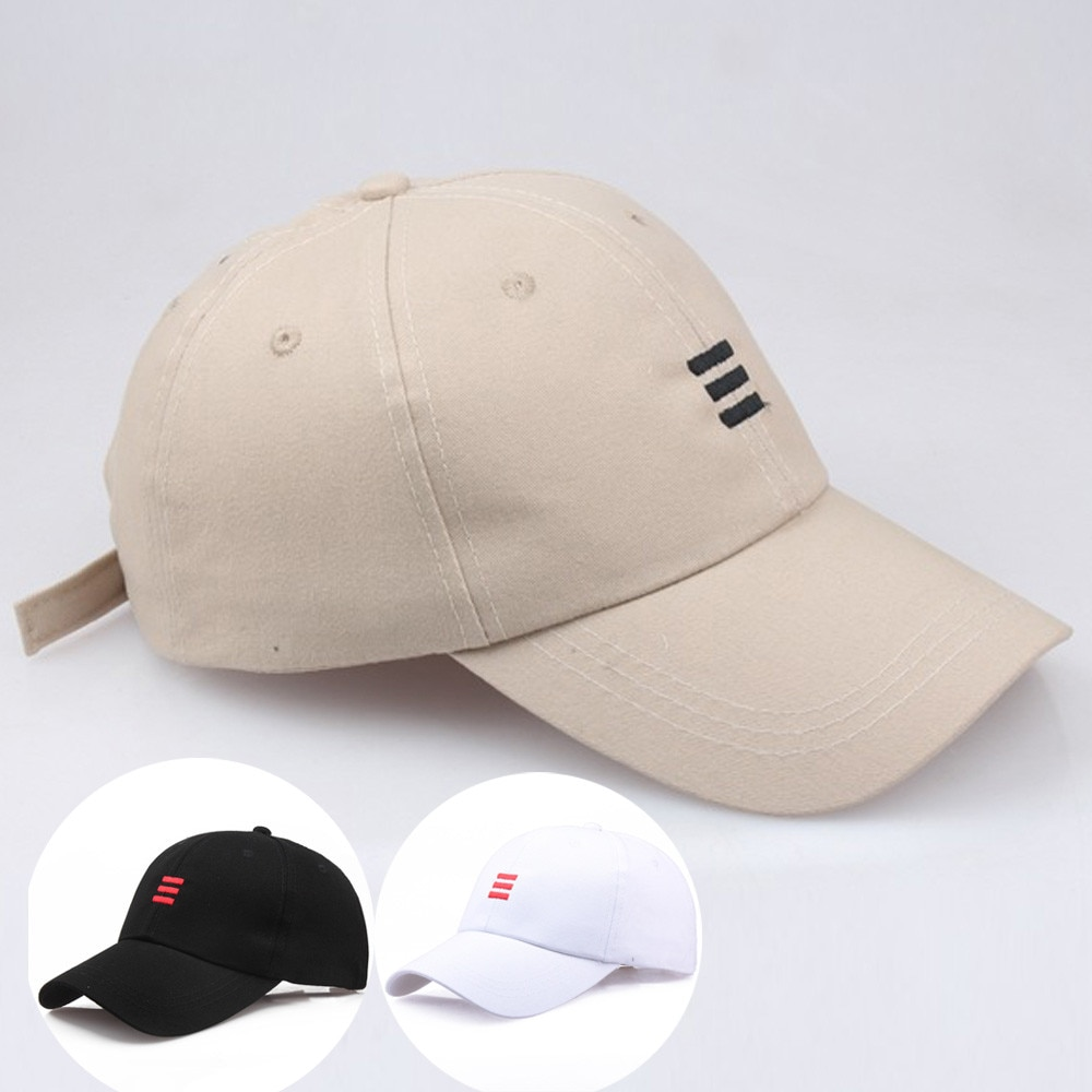 Outdoor Sport Baseball Cap Spring And Summer Fashion Embroidered Adjustable Men Women Snapback Caps Fashion Unisex Hip Hop Hat spacex space x logo cap men women 100%cotton car baseball caps unisex hip hop adjustable snapback hat